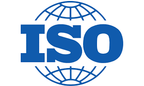 ISO 14644 Standard Update Part 1 and Part 2